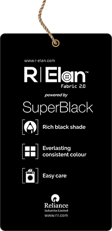 R-Elan   Fabric 2 0, Aesthetic, Eco-Friendly, High